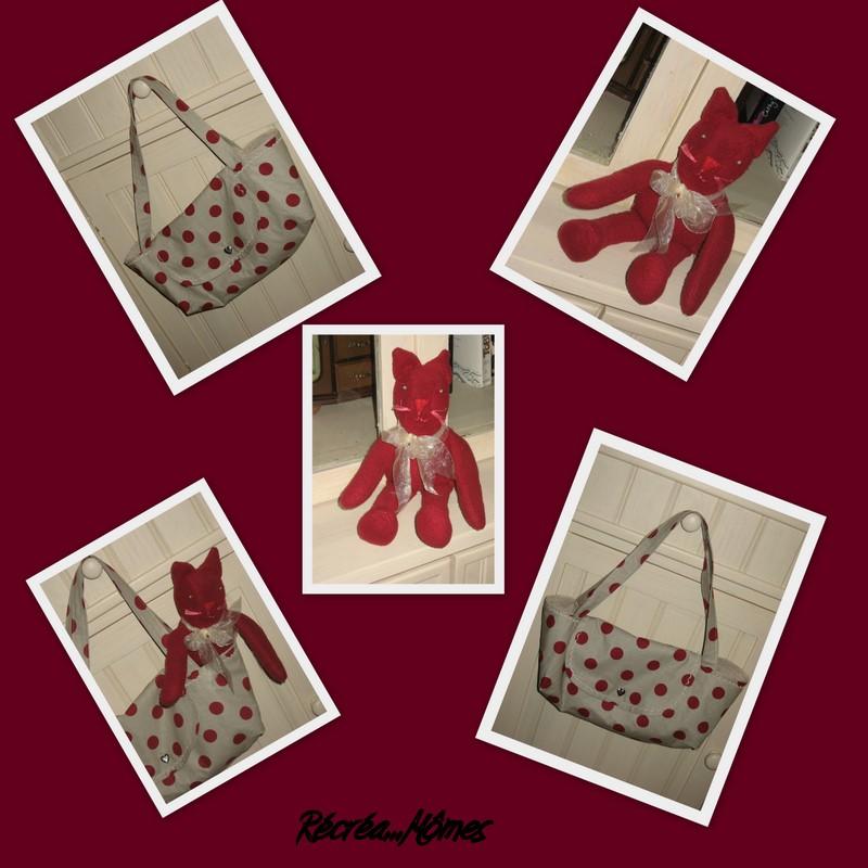 sac de coraline