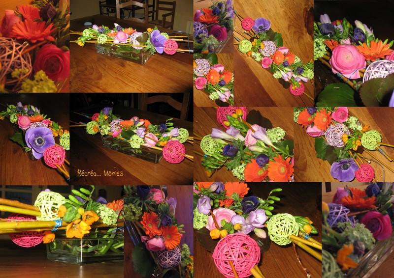 artfloralmars2010.jpg